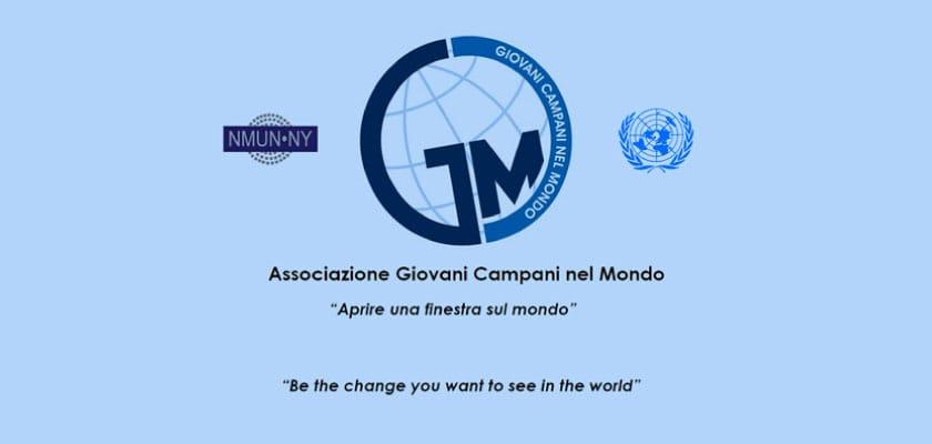 Gioielleria-Caruso-Campani-Nel-Mondo