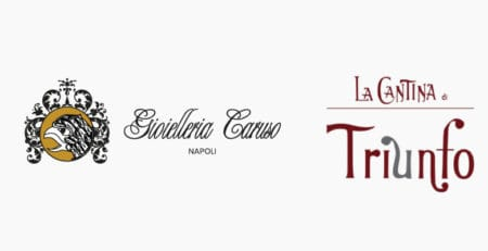 Gioielleria-Caruso-Triunfo