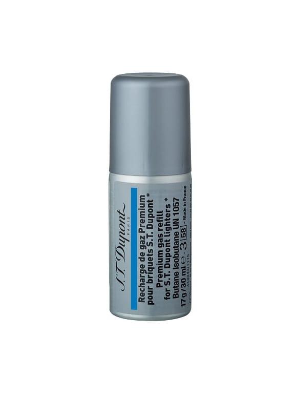 Premium Lighter Refills – Blue Gas – 30 ml | Gioielleria Caruso Napoli