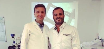 Gioielleria-Caruso-Partner-Lingines