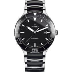 Rado Centrix Automatic | Gioielleria Caruso Napoli