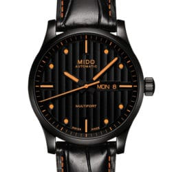 Mido Special Edition | Gioielleria Caruso Napoli