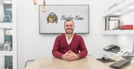 Consulente-Gemmologo-Napoli