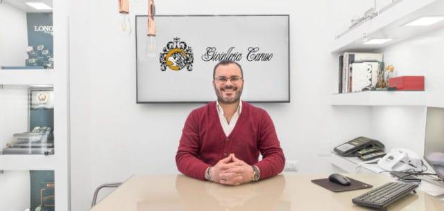 Consulente Gemmologo Napoli