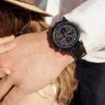 Mido Multifort Chronograph Special Edition | Gioielleria Caruso Napoli