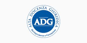 ADG Roma | Partner Gioielleria Caruso
