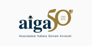 AIGA | Partner Gioielleria Caruso