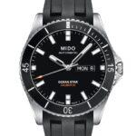 Mido Ocean Star Captain | Gioielleria Caruso Napoli