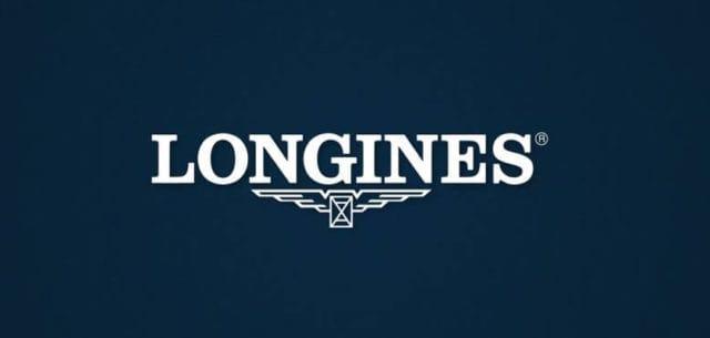 Orologi Longines | Gioielleria Caruso Napoli