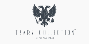 TSARS Collection | Gioielleria Caruso Napoli