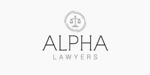 Alpha Lawyers