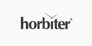Horbiter Watches